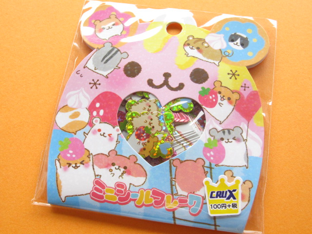 Stationary- Pens