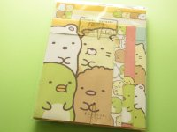 Kawaii Cute Letter Set San-x *Sumikkogurashi (LH 49601)