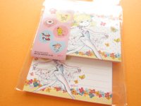 Cute Mini Letter Set Sony Creative *Ado Mizumori (S2036274)