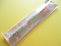 Kawaii Cute Pop a Point Color Pencils San-x *Sumikkogurashi (PN28801)