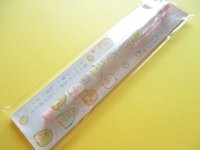 Kawaii Cute Pop a Point HB Pencils San-x *Sumikkogurashi (PN28701)