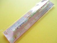 Kawaii Cute Pop a Point Color Pencils San-x *Sumikkogurashi (PN28901)