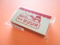 Kawaii Cute Sticker Flakes in Matchbox Sanrio Original *Sanrio Cafe & Bar (75553-2)