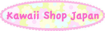 Kawaii Shop Japan