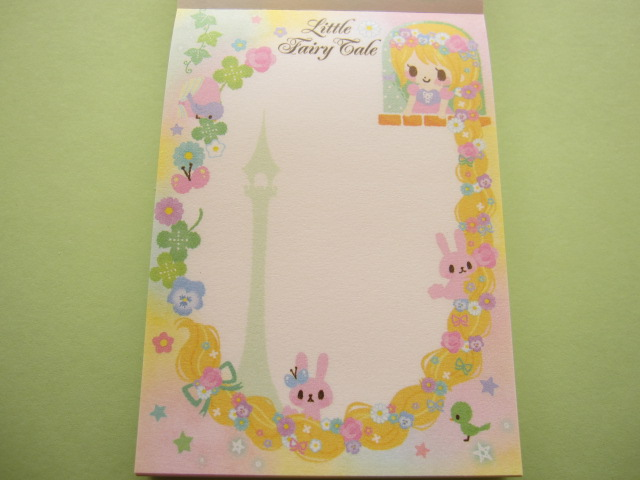 letter and memo writing kawaii mini memo pad q lia tale 94435 9734